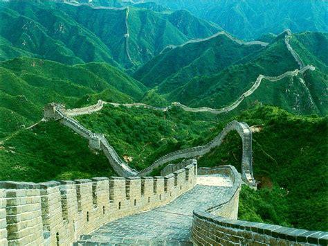 Wonders Of The World Wonders Of The World The Great