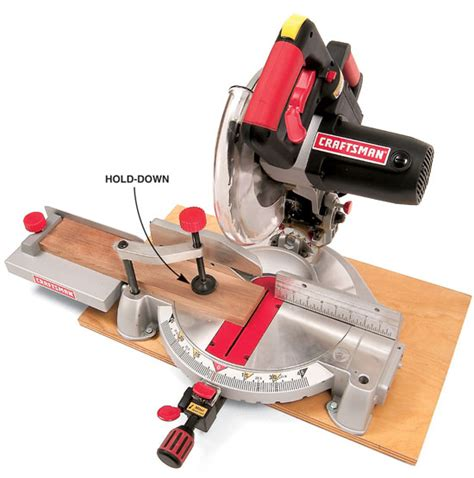 tips  mastering  miter  popular woodworking