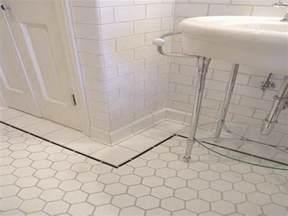 tile flooring ideas for bathroom white bathroom floor tile ideas white bathroom floor tiles white bathroom floor in