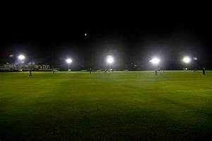 Flood light cricket tournament : Floodlight cricket tournament at moseley club flickr