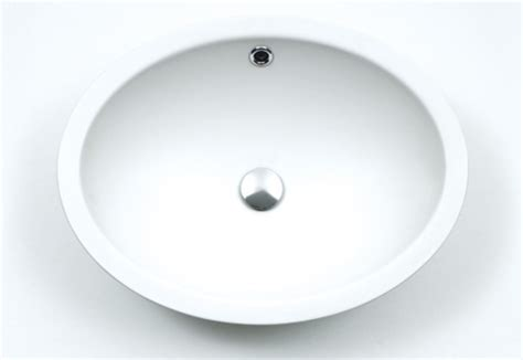 Spoon countertop washbasin by agape   STYLEPARK