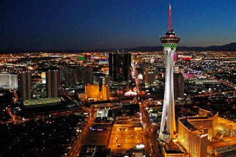 Stratosphere Observation Deck Free by Las Vegas Las Vegas Power Pass V 193 Rosk 193 Rty 193 K