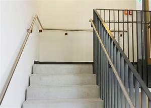 Treppengeländer Mit Glas : stahlbau schlosserei und schmiede leippert in engstingen ~ Markanthonyermac.com Haus und Dekorationen