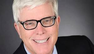 Right Wing Radio Host Hugh Hewitt To Moderate First GOP ...