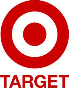 target phone number me keen fifteen save money in fifteen minutes or less