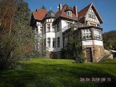 Garten Kaufen Eisenach by Immobilien Zum Kauf In Eisenach
