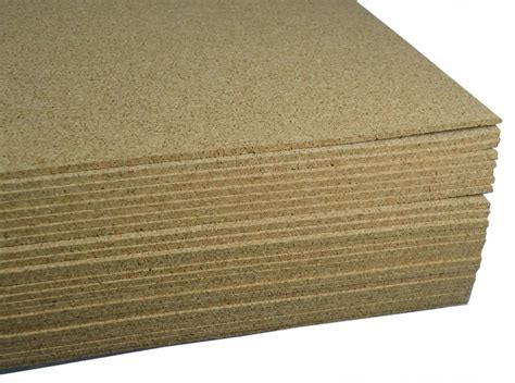 cork flooring soundproof cork underlayment best choice for soundproofing of laminate hardwood