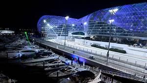 Circuit Yas Marina : f1 circuit map abu dhabi grand prix 25 nov 2018 ~ Medecine-chirurgie-esthetiques.com Avis de Voitures