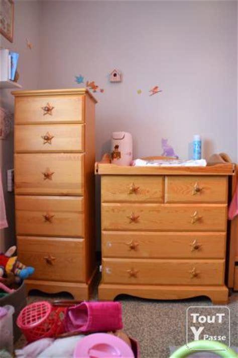 chambre natalys chambre natalys armoire ikea marseille 05 13005