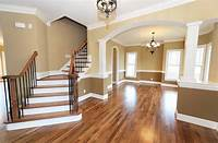 indoor paint colors One of the most popular interior paint colors ideas | Home ...