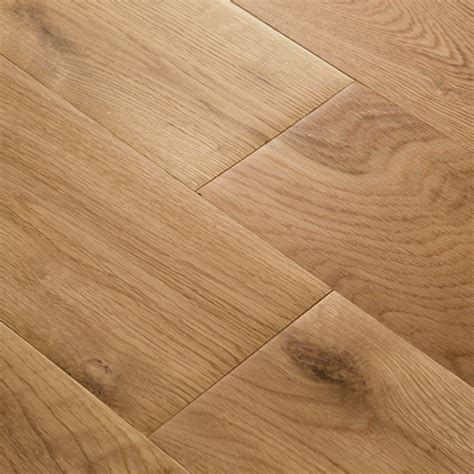 Prefinished White Oak Flooring white oak hardwood flooring handscraped abcd 4 9 quot