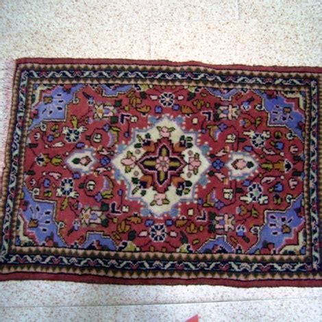 tappeti persiani scontati tappeti persiani scontati tappeti a prezzi scontati