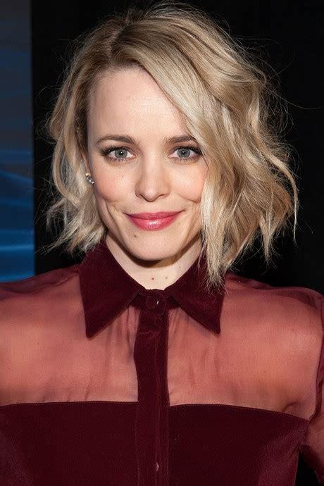 cute celebrity hairstyles cute celebrity hairstyles 2017