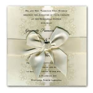 fancy wedding invitations wedding invitations