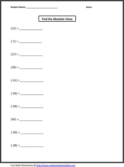images  computer lesson worksheets  grade