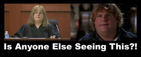 Chris Farley Reincarnation Meme - 291 best laugh provoking images on pinterest funny shit funny pics and funny stuff
