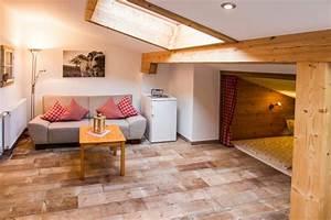 Minibar Für Wohnzimmer : ferienwohnungen frohmarkt in oberstdorf im allg u bayern ~ Orissabook.com Haus und Dekorationen