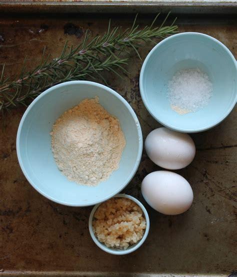 egg battered chicken egg battered rosemary chicken breast recipe simply southern mom