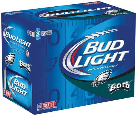bud light 30 pack price walmart anheuser busch bud light liquor locker
