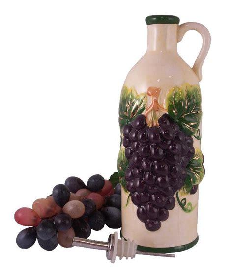 grape kitchen accessories 1000 images about grape kitchen ideas on 1308