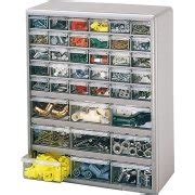 stack on ds 22 22 drawer storage cabinet stack on ds 22b 22 drawer storage cabinet with 2 10