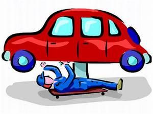 Help Car La Buisse : dessins anim s de r paration de voitures dessin anim automobile dessin anim pour les enfants ~ Gottalentnigeria.com Avis de Voitures