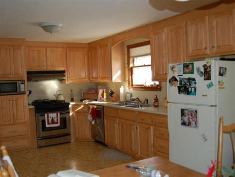 Sears Cabinet Refacing by Sears Kitchen Cabinet Refacing Cabinet Refacing