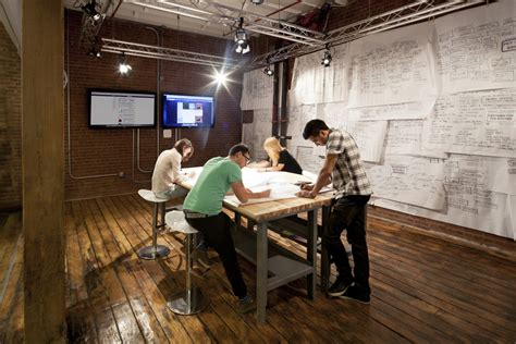 interior design team ge deal opens tech patents to almost everybody 1904
