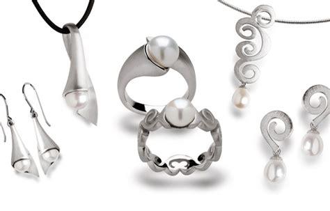 images  bastian inverun  pinterest pearl