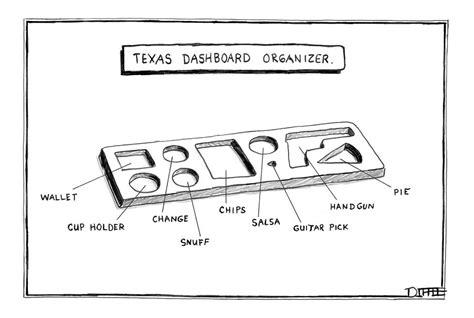 New Yorker November 13th, 2006 By Matthew Diffee