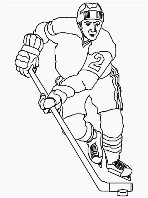 sports coloring pages  print