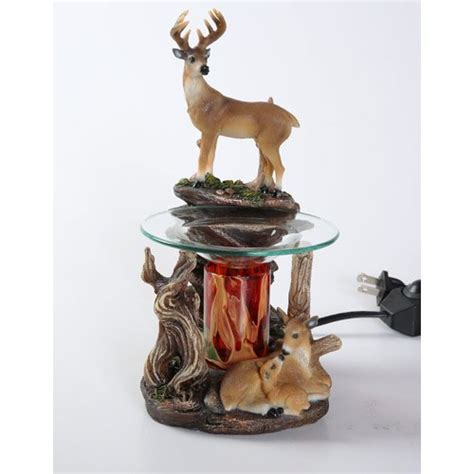 candle warmer l compare price electric candle warmer deer on