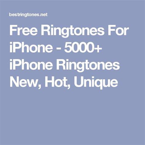 Free price is right ringtone for iphone 6 | trostara