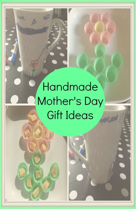 36 s day gifts and top 28 handmade mothers day ideas 43 diy mothers day