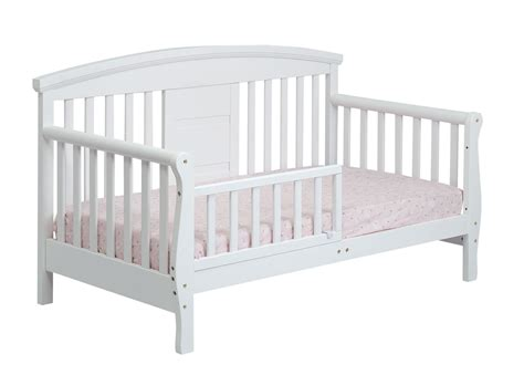 Cribs That Convert To Toddler Beds by Toddler Bed Convertible Convertible Crib Toddler Bed