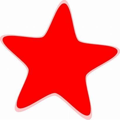 Star Clipart Clip Vector Clker