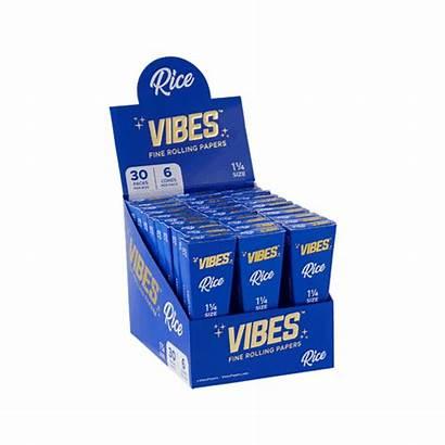 Vibes Cones Rice Buypodsnow Order Hemp