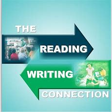 Writing Resources « North Star Of Texas Writing Project