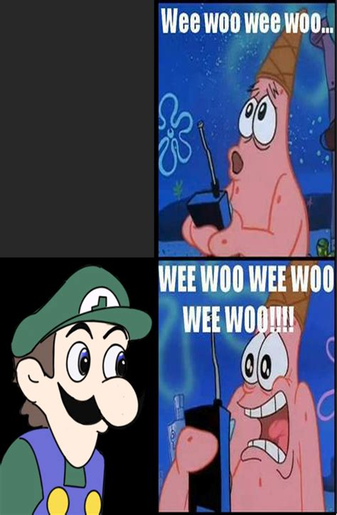 Know Your Meme Weegee - image 443929 weegee know your meme