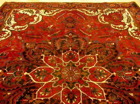persian ahar rugs carpets