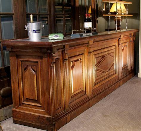 meuble comptoir cuisine meuble de bar cuisine comptoir de cuisine occasion fotos