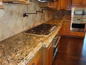 Armadillo Granite – San Antonio Granite and Marble