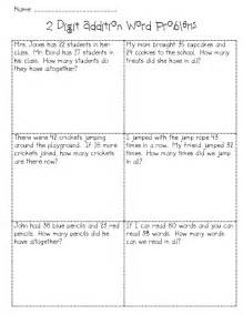 Fraction Word Problem Worksheets Subtraction Word Problems Grade 5 Worksheets Addition And Subtraction Word Problems By