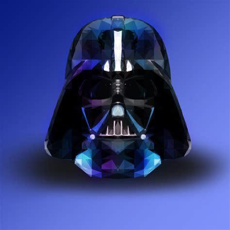 The mandalorian starwars r2d2 imperial march lightsaber kylo ren anakin skywalker darth maul obi wan kenobi luke skywalker. Darth Vader Star Wars Abstract 4K Wallpaper - Best Wallpapers