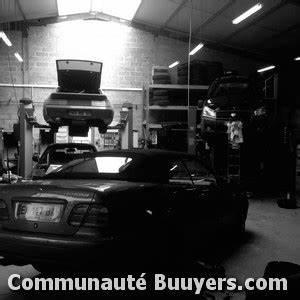 Avis Garage : avis garage r gis deyres garages ~ Gottalentnigeria.com Avis de Voitures