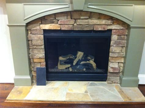 fireplace mantels fireplaces in michigan also fireplace surrounds regarding wooden fireplace surround 17 best images about steps on paint