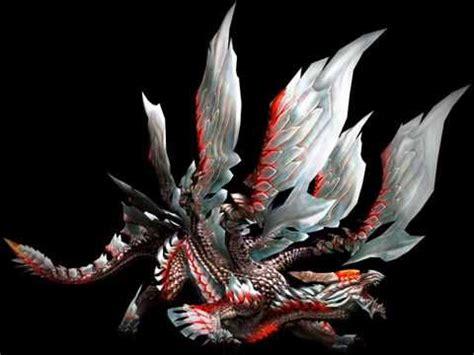 harudomerugu battle theme monster hunter frontier