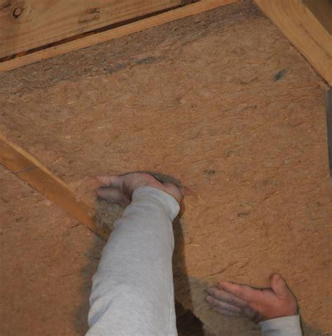 17 meilleures id 233 es 224 propos de isolation phonique plancher sur isolation phonique