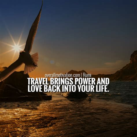 rumi quotes in rumi quotes jibb