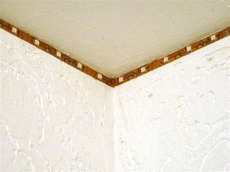 Led Lichterkette An Wand Befestigen by Led Lichterkette An Wand Befestigen Led Lichterkette Aus